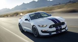 ford mustang 302 s 2017 ford mustang 302s price and release date ford references