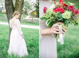 romantic vintage wedding inspiration with a fairytale wedding