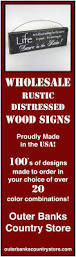 169 best wholesale american made distressed wood signs images on