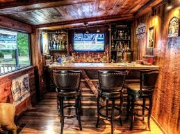 interior basement ideas man cave within superior the man cave