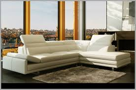 canape angle cuir italien canape angle 7 places 947083 canapé d angle en cuir italien prestige