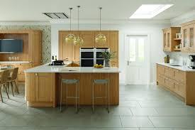 oak shaker style kitchen cabinet doors cambridge shaker oak shaker style kitchen cabinet doors