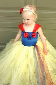 halloween costumes snow white 20 best tutus images on pinterest tutu dresses costume ideas