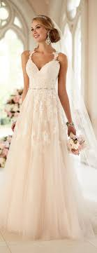 white wedding dress will the white wedding dress tradition continue find out
