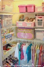 kids organization kids room 8 kids39 storage and organization ideas kids room