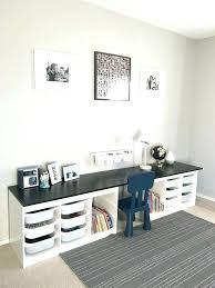 Room Desk Ideas Room Desk Desk Design Ideas For A Contemporary And