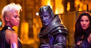 10 fantastic high definition wallpapers x men apocalypse