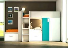 lit superpos combin bureau combine lit bureau junior combine lit bureau junior lit mezzanine