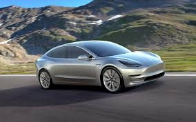 2018 tesla model 3 base specifications the car guide