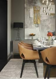 designer dining rooms dining room professional interior designer formal dining table
