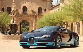 bugatti chris brown next gen bugatti veyron may become a hybrid good idea