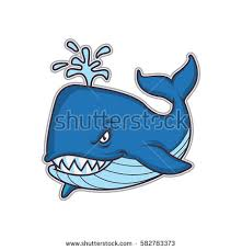 angry whale shark stock images royalty free images u0026 vectors