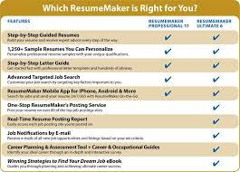 Mobile Resume Maker Resume Maker Professional Software Free Download Resume Example