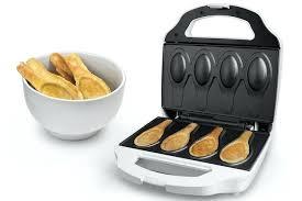 amazon kitchen appliances amazing kitchen gadgets kitchen appliances kitchen gadgets amazon