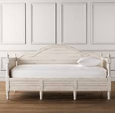 diy daybed choosing comfortable daybed u2013 home decor news