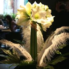 Flowers Same Day Delivery Decorate Your Home In Style This January Flowers Blog Flowers