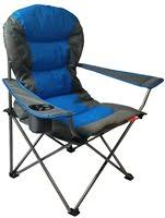 Camping Lounge Chair Camping Chairs Camping Loungers Folding Chairs Buy U0026 Review