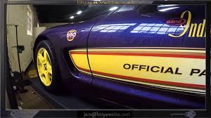 1998 corvette pace car for sale 1998 corvette indianapolis 500 pace car convertible