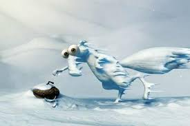 ice age 3 dawn dinosaurs videos kids hellokids