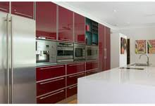 High Gloss Kitchen Cabinets by Compare Prices On High Gloss Kitchen Cabinets Online Shopping Buy