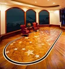 unfinished solid 3 4 cherry flooring by