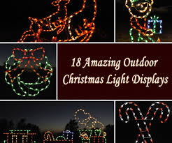 fashioned outdoor lights 100 images top 10 fashioned ls 2017