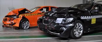 si e auto crash test crash test ncap come si svolgono e cosa valutano sostariffe it