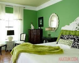 bedroom design kitchen interior design interior styles master