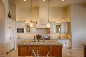 100 cream kitchen cabinets with chocolate glaze waypoint