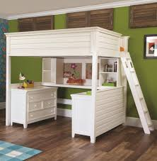 desks loft bed with stairs bunk bed with desk ikea bunk bed with