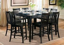 craigslist dining room sets dining room sets baton furniture liquidators la 9 craigslist