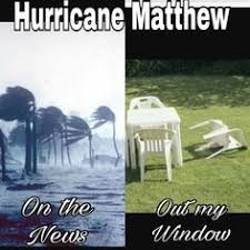 Florida Rain Meme - soooooo true i am so sick of the rain random things