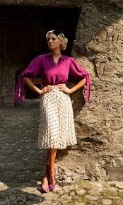 114 best designer skirts images on pinterest designer skirts