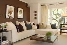 Living Room Colors For Small Living Room Paint Colors For Small - Paint color ideas for small living room