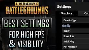 pubg fps pubg best settings mp4 hd video download loadmp4 com