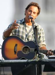 208 best bruce springsteen wisdom in lyrics and quotes images on