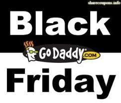 hotwire black friday 59 best 483 ui inspiration images on pinterest ui inspiration