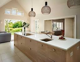 ideas for kitchen extensions 18 kitchen extension design ideas period living