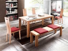 Esszimmertisch Naturkante Tisch Esstisch Frieda In Kernbuche Oder Wildeiche Massivholz