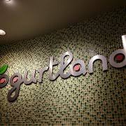 yogurtland 87 photos 57 reviews desserts 13582 a whittier