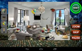 house secrets hidden objects android apps on google play