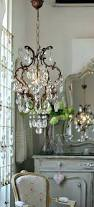 Vintage Crystal Chandelier For Sale Old Chandeliers For Sale U2013 Eimat Co