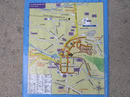 Camino Frances Map by St Jean Pied De Port Essential Arrival And Departure Logistics