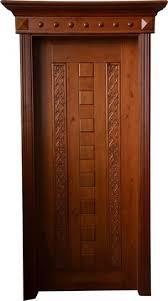 Wooden Door Design Teak Wood Doors Main Door Designs Pinterest Wood Doors Teak