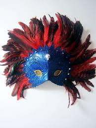 venetian mask men x men mystique venetian mask by petitemascarade on deviantart