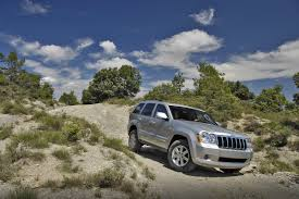 liberty jeep 2009 jeep recalls my 2003 liberty my 2009 grand cherokee autoevolution