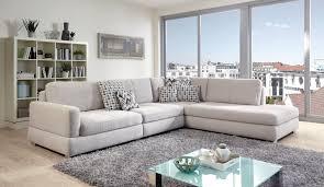 Wohnzimmer Einrichten Poco Poco Polstermöbel Bangkok Eckgarnitur Grau Möbel Letz Ihr