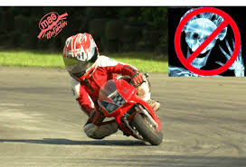 siège moto bébé casque moto enfant dossier mag motardes