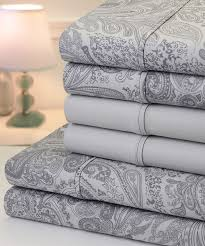 Egyptian Bed Sheets Bedroom Egyptian Cotton Sheet 800 Thread Count Sheets Softest