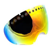 oakley motocross goggle lenses oakley goggle lenses uk www tapdance org